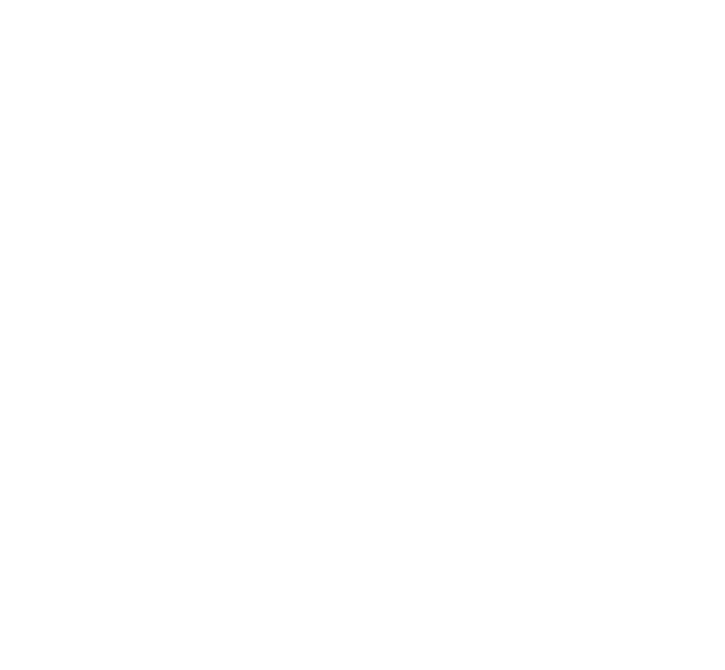 Scale Icon with Feet