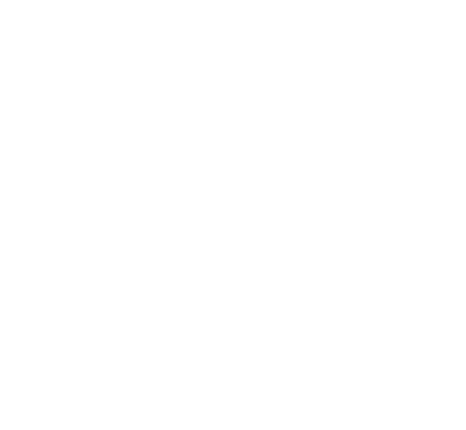 Icon of person wearing face mask