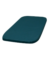 Pediatric Bassinet Pad Webpage